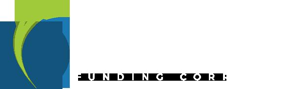 American Stimulus Funding Corp