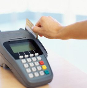 What Exactly is A Merchant Cash Advance?